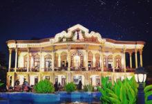 تصویر شهر شیراز – به گوشه ای مهم از تمدن ایران سفر کنیم!!