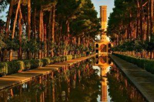باغ دولت آباد یزد (4)