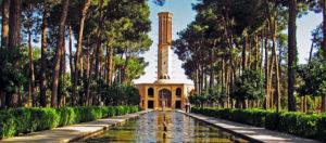 باغ دولت آباد یزد (5)