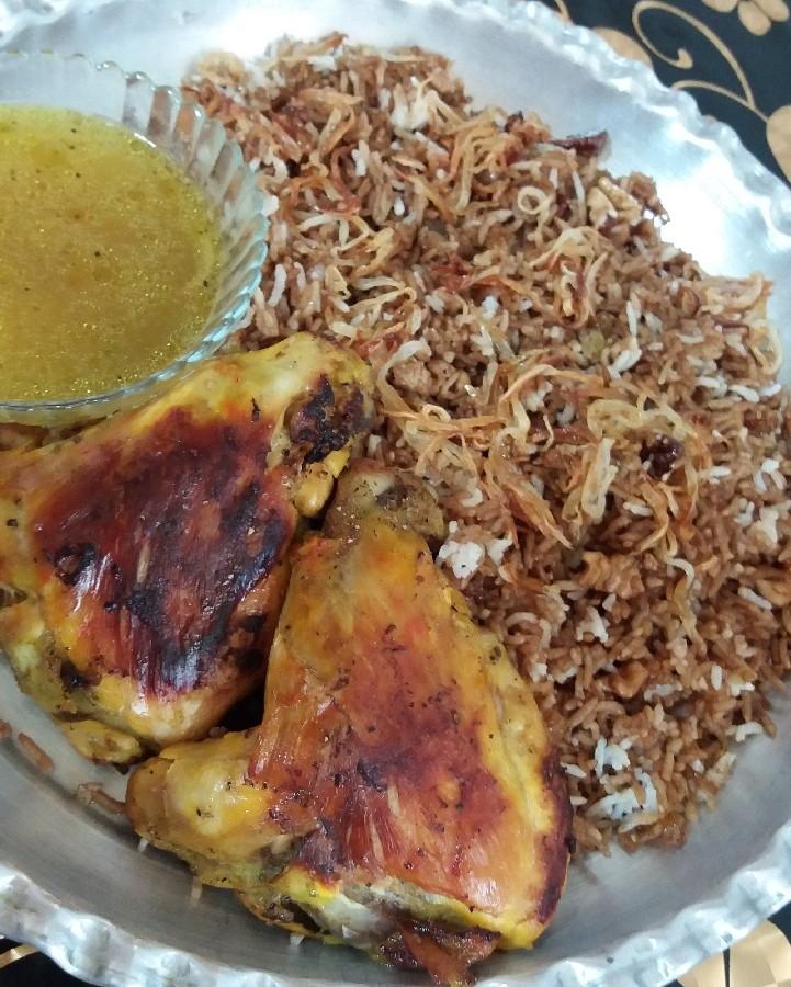 غذاهای شیرازی (3)