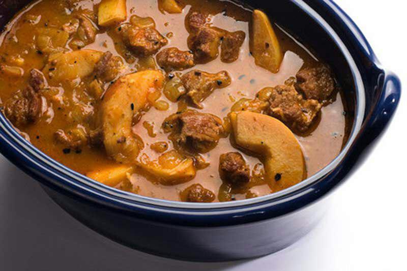 غذاهای شیرازی (7)