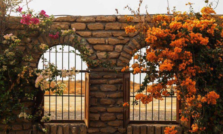 قصه ی اقامتگاه بربو آرامش (9)