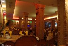 تصویر رستوران صوفی شیراز ؛ معنای واقعی غذای با کیفیت