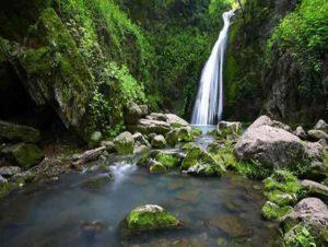 آبشار رنگو2