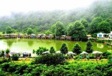 تصویر سفر به مازندران