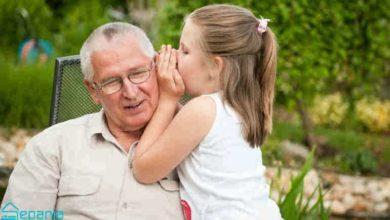 تصویر ۵ توصیه در هنگام سفر با سالمندان