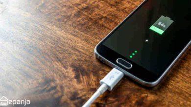 تصویر چگونه در سفر بدون دسترسی به برق، گوشی موبایل خود را شارژ کنیم؟