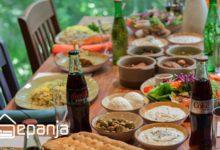 تصویر معرفی ۴ تا از خوشمزه ترین غذاهای محلی گیلان (+ دستور پخت کامل)