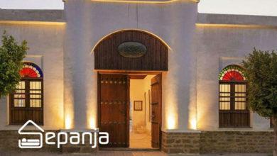 تصویر از مدرسه سعادت بوشهر، بنایی تاثیرگذار در گذشته علم کشور
