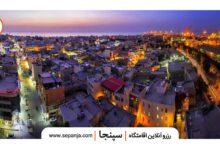 تصویر از راهنمای سفر به بوشهر، متفاوتترین شهر جنوب ایران