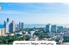 تصویر از راهنمای سفر به شهر زیباکنار، زیباترین شهر گیلان+ عکس