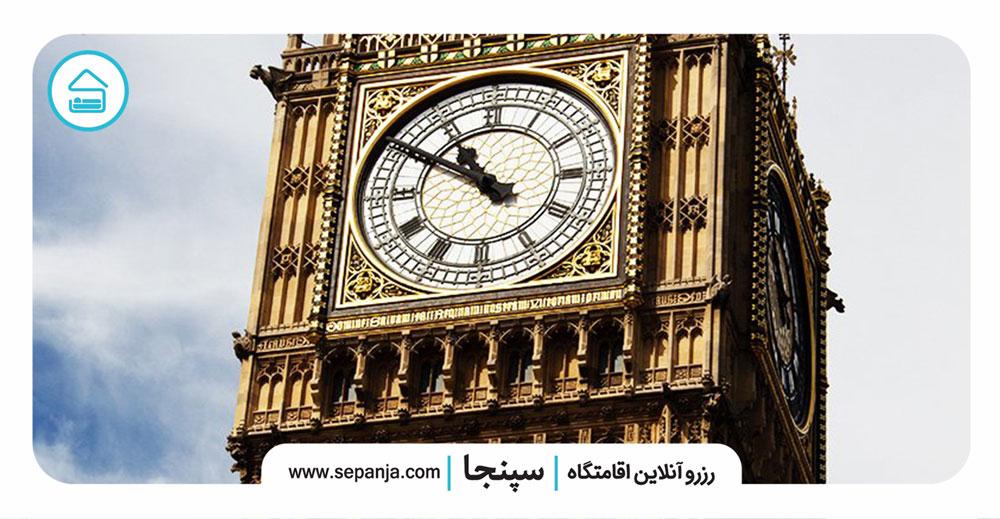 بیگ-بن،-از-دقیق-ترین-ساعت-های-جهان