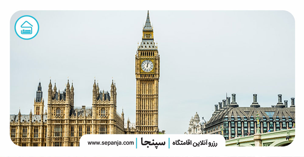 نکاتی-جالب-و-باورنکردنی-از-ساعت-بیگ-بن،-برج-ساعت-شهر-لندن-(+تصاویر)