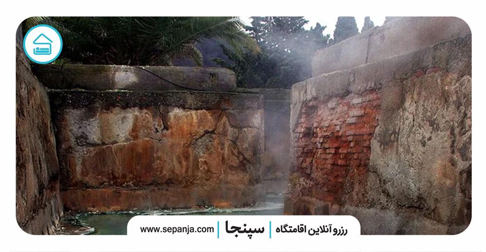 آب-گرم-سادات-محله-رامسر