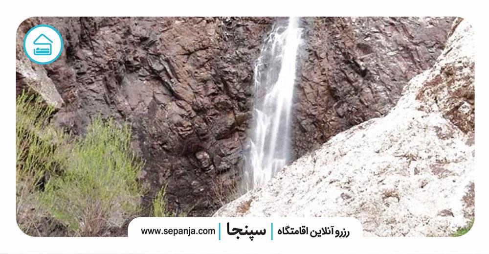 با-آبشار-شلهبن-طالقان-طبیعتی-بکر-آشنا-شوید!-(+تصاویر)