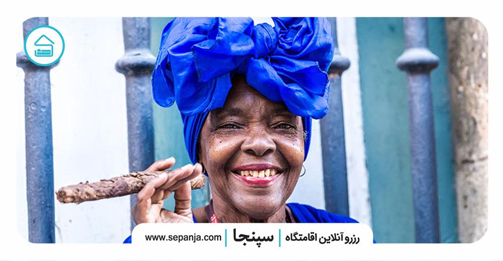 با-سیگار-برگ-کوبا،-معروف-ترین-سیگار-برگ-جهان-آشنا-شوید!-(+تصاویر)