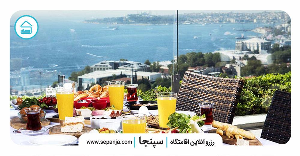 بهترین-رستوران-های-ایرانی-در-تریکه