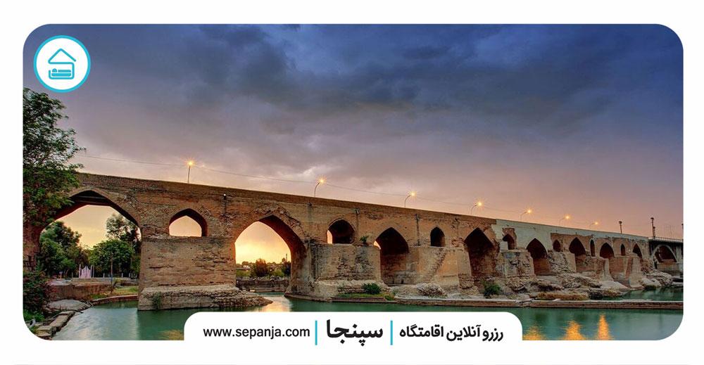 راهنمای-سفر-به-دزفول--0-تا-100-اطلاعات-شهر-دزفول
