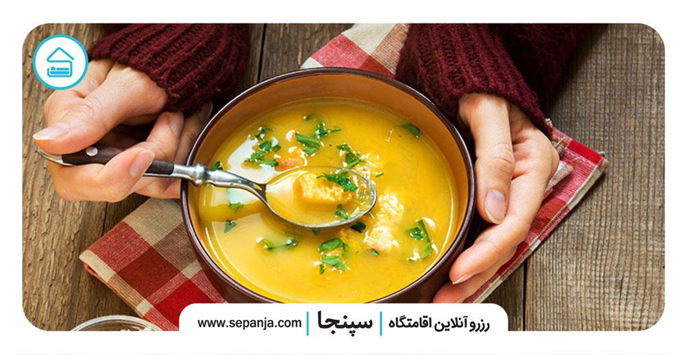 سوپ-های-معروف-جهان