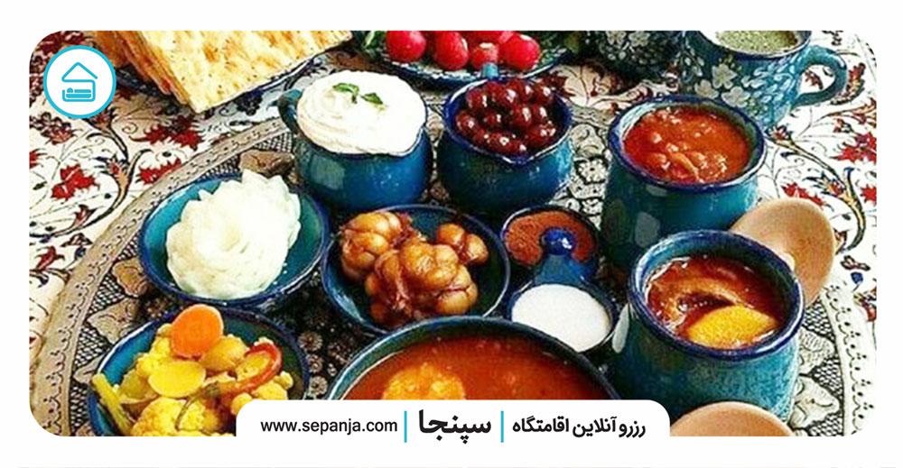 غذاهای-محلی-کرمان-و-چیزهایی-که-باید-در-مورد-آن-ها-بدانید!