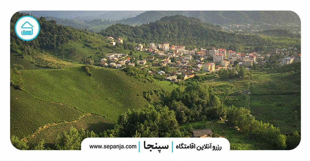 مکان-های-تاریخی-گیلان-و-مازندران