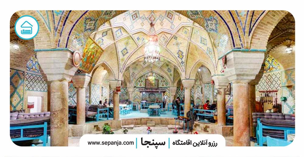 بهترین-رستوران-های-کرمان-کدامند؟
