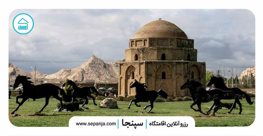 بهترین-زمان-سفر-به-کرمان