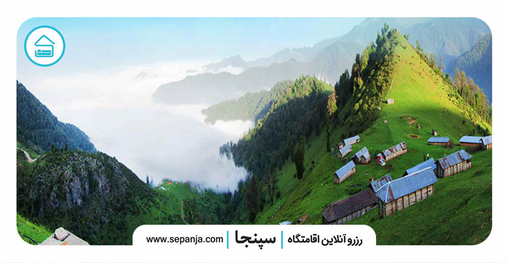 بکرترین-منطقه-شمال-ایران،-طبیعتی-بی-نظیر-و-سرشار-از-جاذبه-طبیعی-در-شهر-مرزیکلا-است