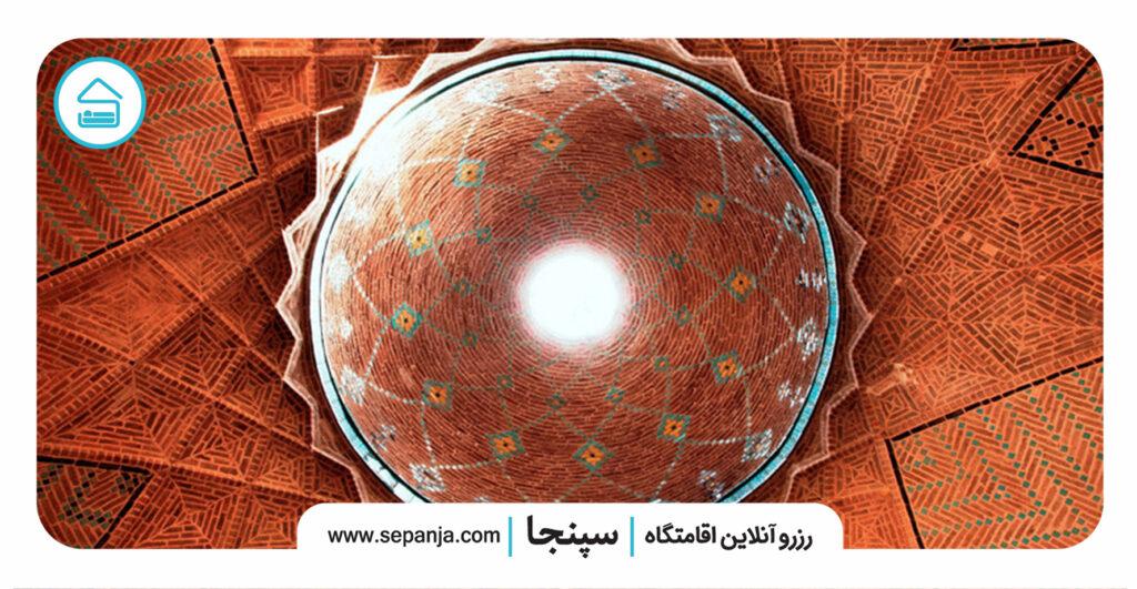 راهنمای سفر به قزوین اطلاعات مهمی که باید پیش از سفر به قزوین بدانید.