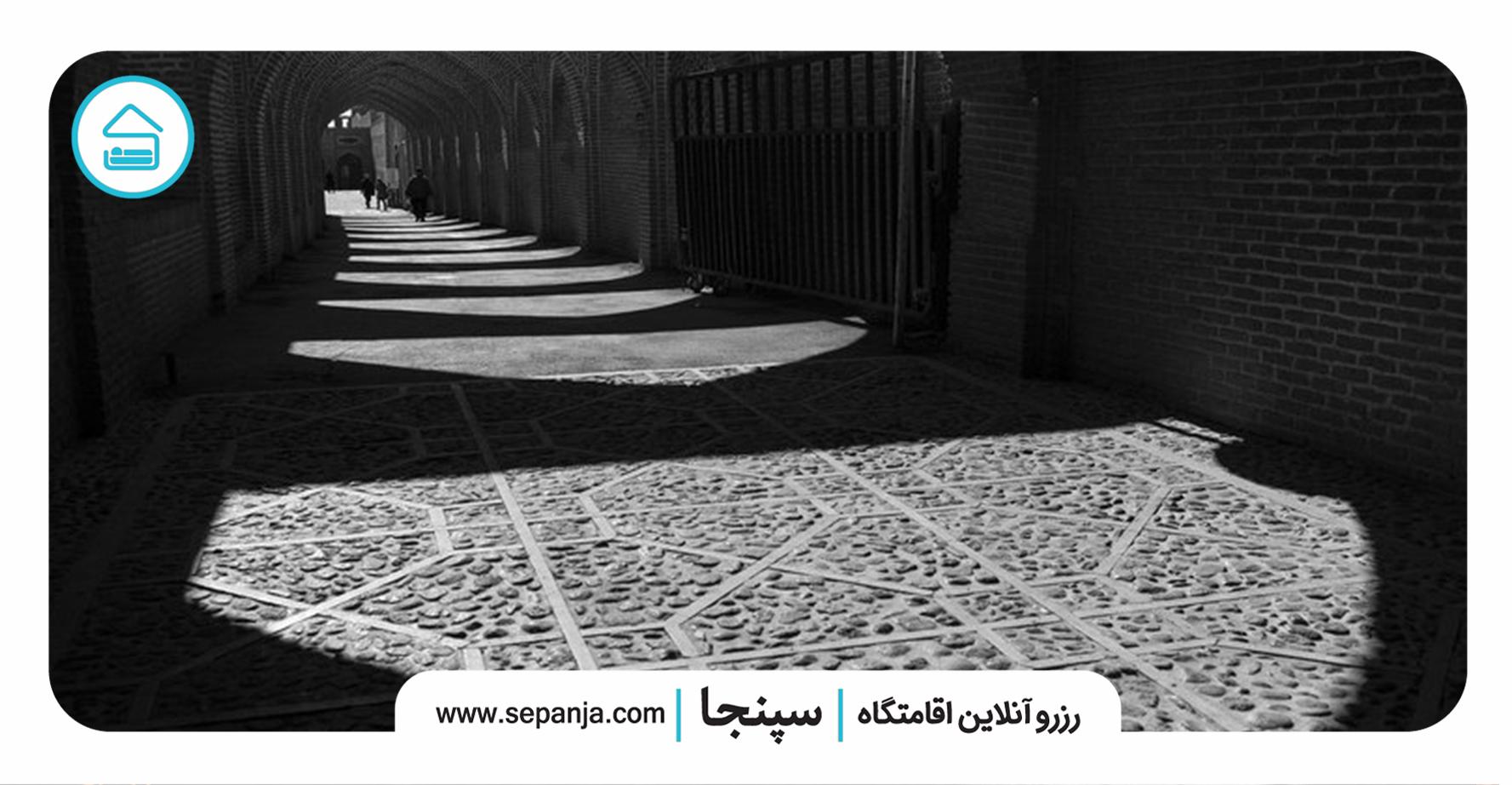 راهنمای سفر به قزوین و بررسی راه های دسترسی به این قطب گردشگری ایران
