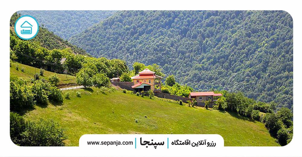 رضوانشهر،-شهر-انواع-جاذبه-ای-طبیعی-ایران-را-بشناسید.
