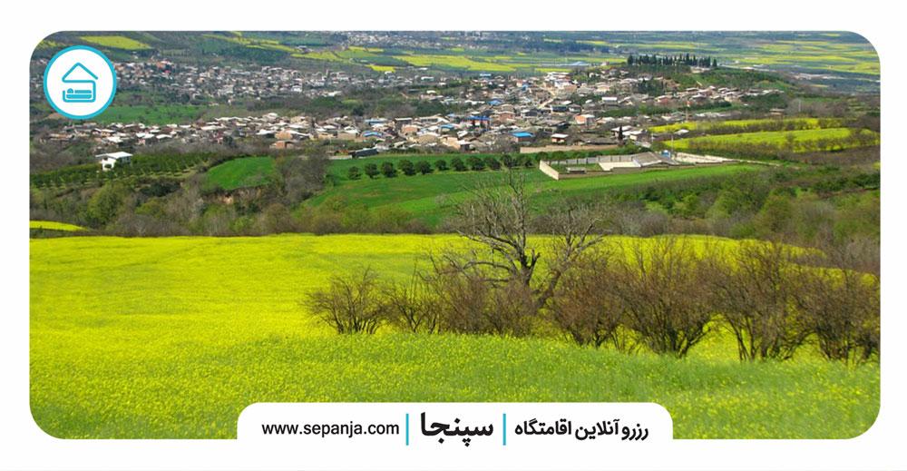 پیشینه-تاریخی-خلیل-آباد