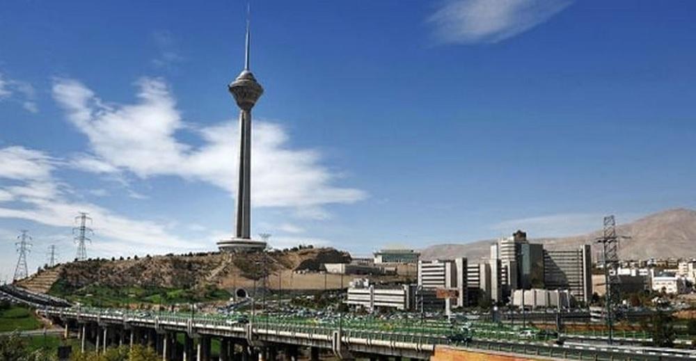 بهترین جاهای تفریحی غرب تهران