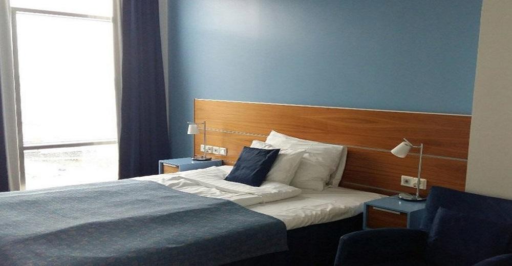 هتل نوردیک
