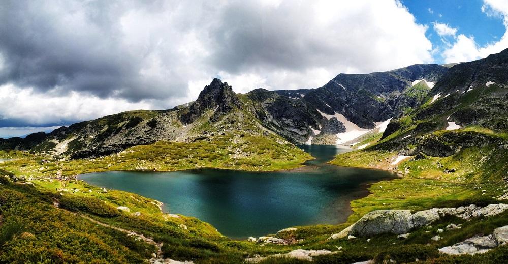 بهترین زمان برای سفر به بلغارستان