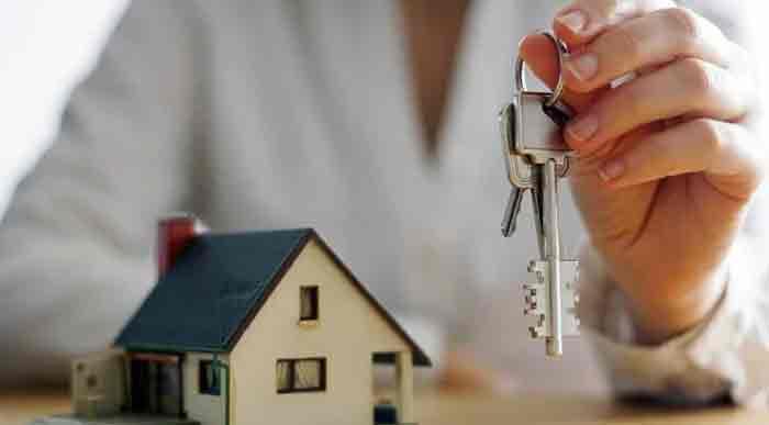 اجاره آپارتمان به خانوادههای یک نفره