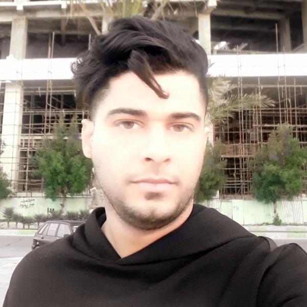 منصور دریس