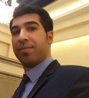 محسن ولوی