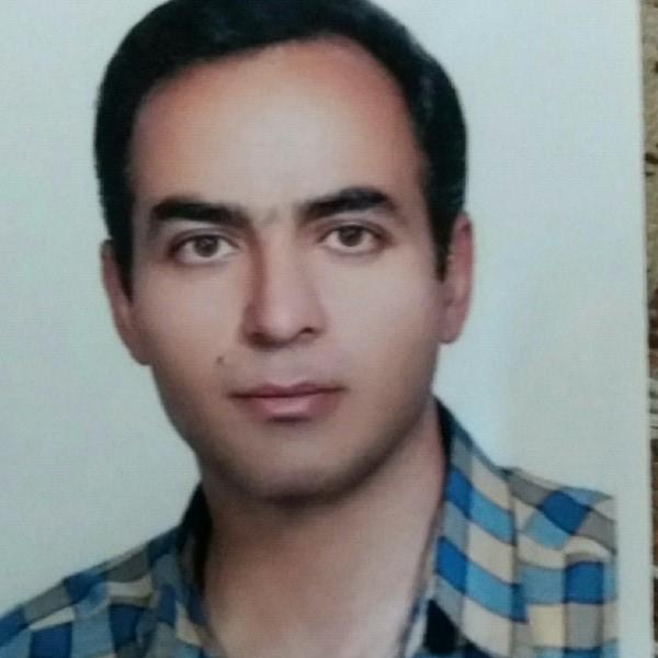 حسن جوادیان