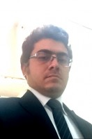 مسعود غفارپور