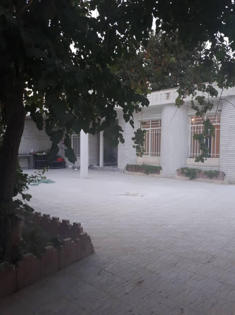 townee باغ و ویلا در مشتاق دوم اصفهان