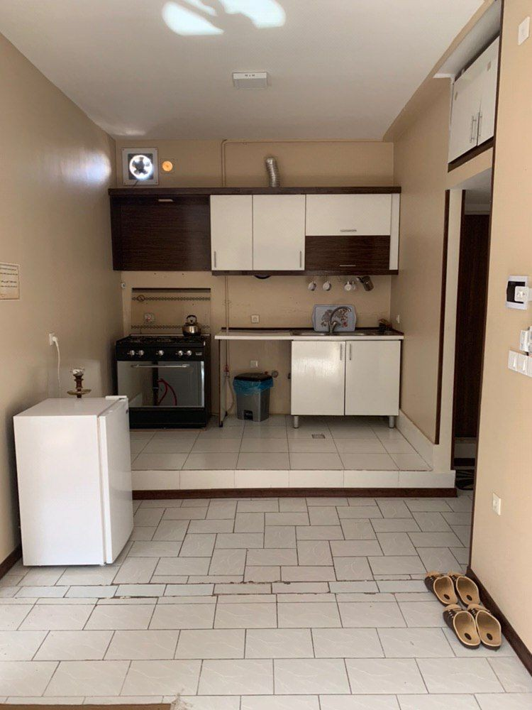 Village اجاره آپارتمان در خیابان امام رضا مشهد _2