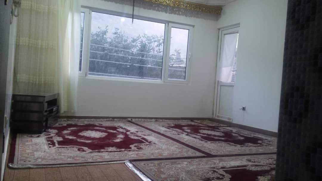 حومه شهر سوئیت تک خوابه در اورامان کردستان - کاوه