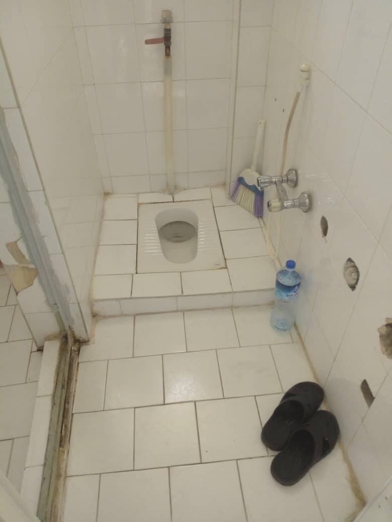 townee آپارتمان اجاره ای در پروین اصفهان