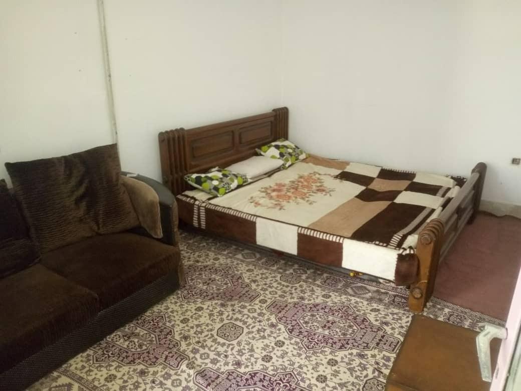townee آپارتمان اجاره ای در پروین اصفهان - طبقه 2