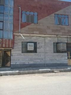 شهری آپارتمان مبله گرماب تک خواب زنجان