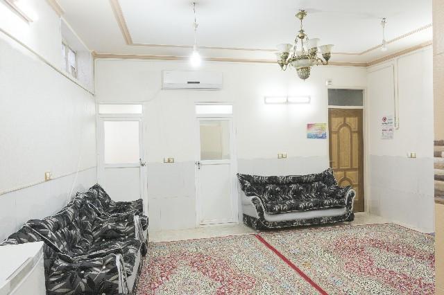 شهری منزل مبله قیمت مناسب در انقلاب یزد