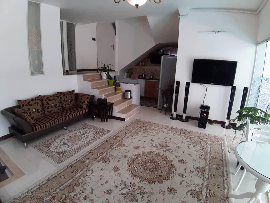 حومه شهر ویلای لوکس دربستی در شاندیز مشهد