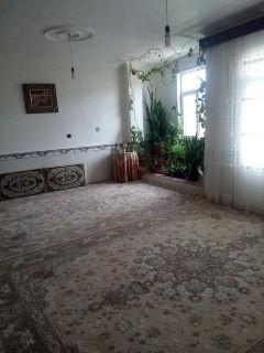 شهری سوئیت منزل مبله ویلایی گرماب زنجان - دو خواب