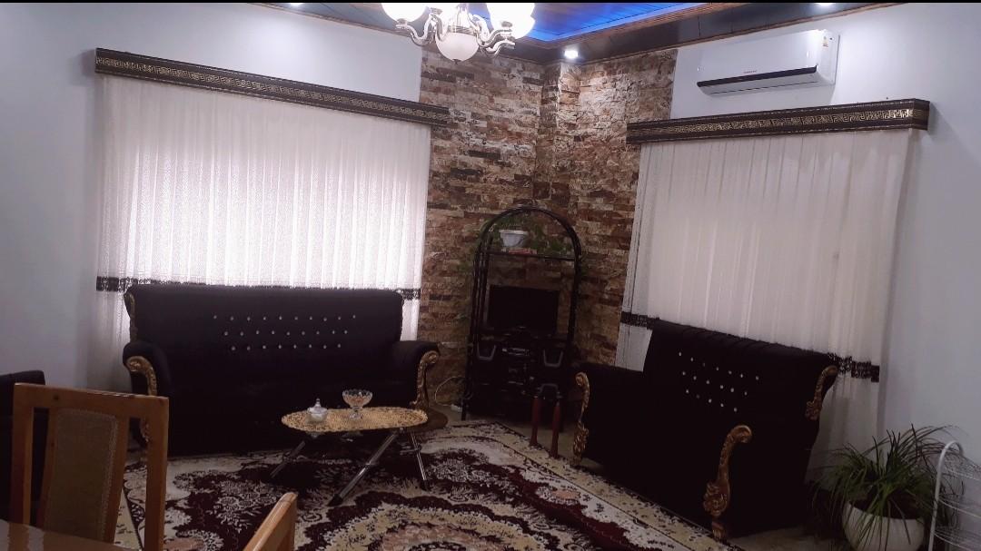 Village منزل اجاره ای ارزان در محمودآباد